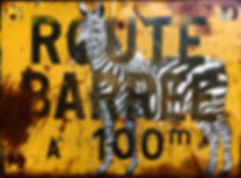 ROUTE_BARRÉE_60X80.jpg