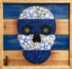 Fleur Bleue_61x64,5.JPG