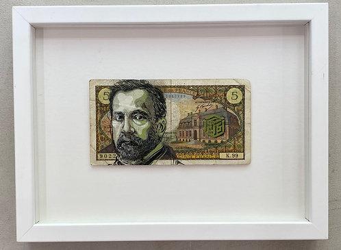 C215 - Louis Pasteur