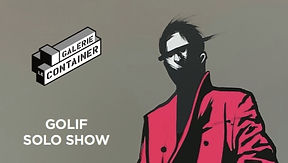Golif Solo Show_affiche expo_edited.jpg