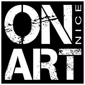 ON-ART.jpg