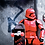 "Thumbnail: Gericho - Trooper ""Hate war"""
