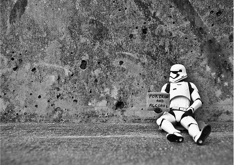 "Gericho - Trooper ""After war"""