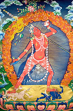 440px-Vajrayogini_from_Thangka.jpg