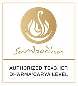 Authorized_Teacher_Dharmacarya_web.png