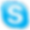 Skype-ícone-256x256.png