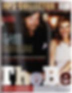 cover-JR-.jpg