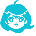 tinychan blue.png