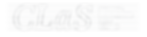 CLaS_Logo REVERSE.png