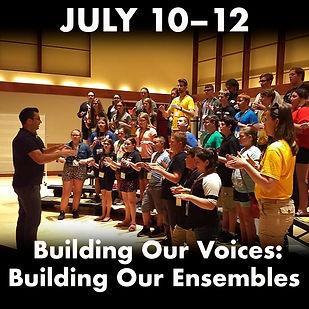 1. Building Voices-Ens.jpg