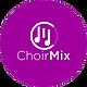 ChoirMix-logo-PurpleCircle (1).png