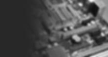 thunderbolt mfg electronics, machining, machine, manufacturing, machine shop