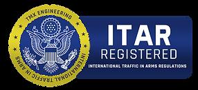 itar logo 01.png