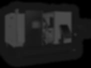 SQR-200M_left_800x600.png