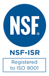 269-2695197_nsf-isr-iso-9001.png