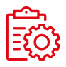SWT icons 03.png