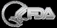 logo fda.png