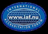 iaf logo 01.png