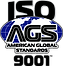 AGS-Blue-Logo-ISO-9001.png