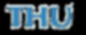 thunderbolt manufacturing logo