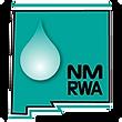 nmrwa logo.png