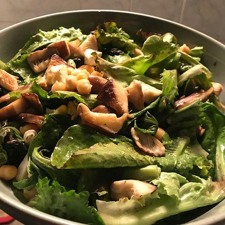 salade pois chiche bleu shiitakes.jpg
