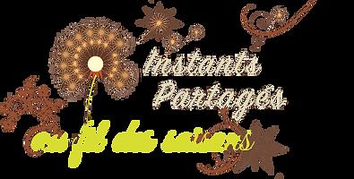 instant-partages-logo.png