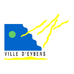 logo-eybens.png