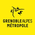 Grenoble_Alpes_Métropole jaune.png