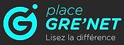 place gre'net.jpg