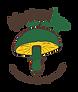 Champiloop logo