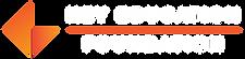 Logo Key Educations Foundation