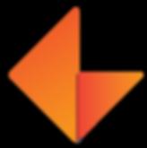 Logo- Key Education Foundation