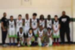 KIPPBasketball_Team5_6.jpg