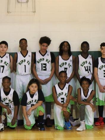 KIPPBasketball_Team5_6.jpg