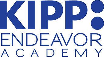 KIPP Endeavor Academy Logo