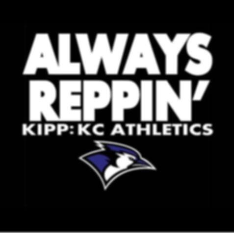 KIPPBlueJaysLogo.jpg