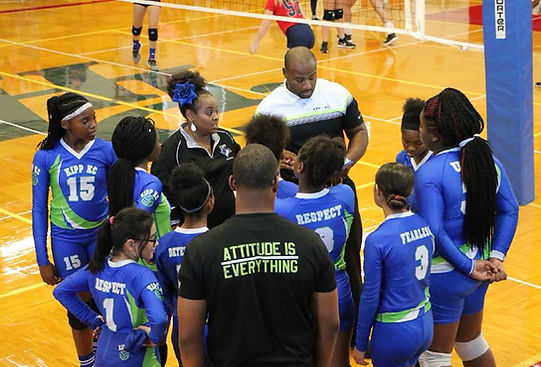KIPPVolleyball_Team Huddle.jpg