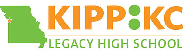 KIPP KC Legacy Logo with MAP.jpg