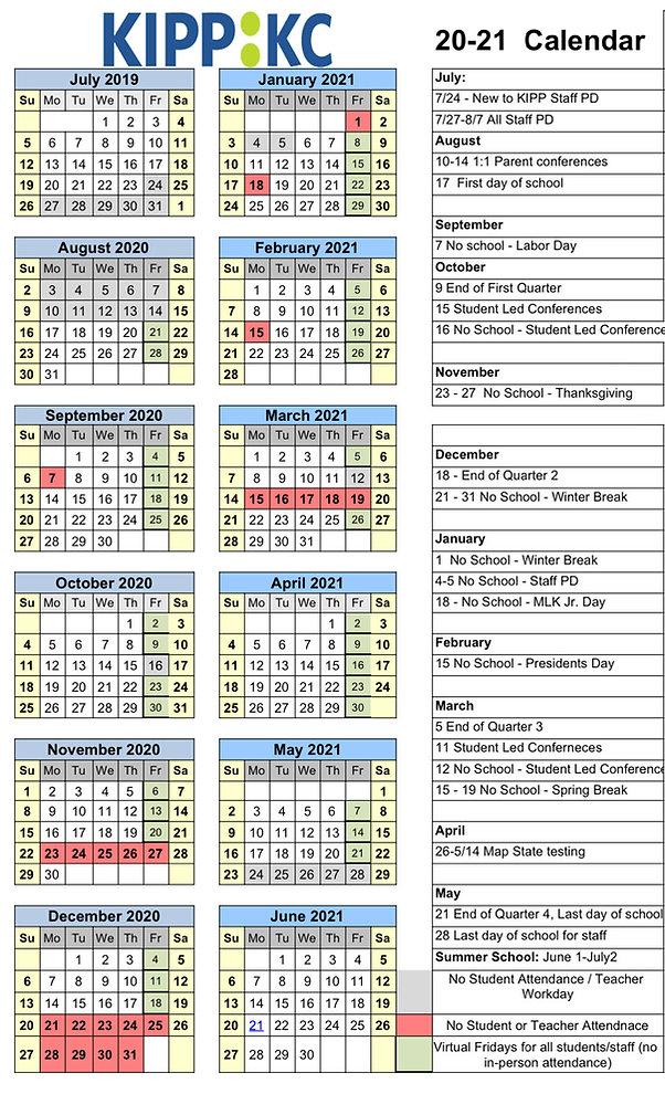 KIPP KC School Calendar.jpg