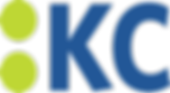 Prompt KC logo