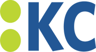 Prompt KC logo
