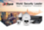 Dahua banner-1173x524.png