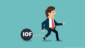 CARF: Tributação do IOF nos Contratos de Conta Corrente.