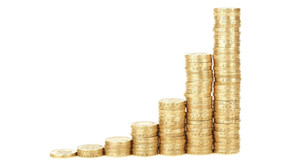 Correção Monetária em Pedidos de Ressarcimento