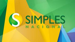 Simples Nacional: indeferimento de opção e exclusão. O que fazer?