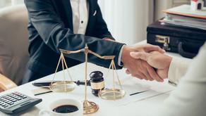 PGFN regulamenta nova modalidade de acordo (transação extraordinária)