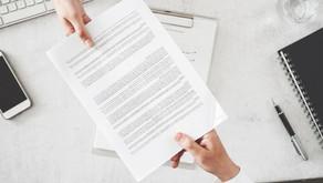 E agora, como ficam as obrigações contratuais?