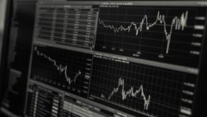 IR 2020: declaração de investimentos e seus rendimentos.