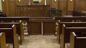 COVID-19: nova lei autoriza conciliação em juizados por videoconferência